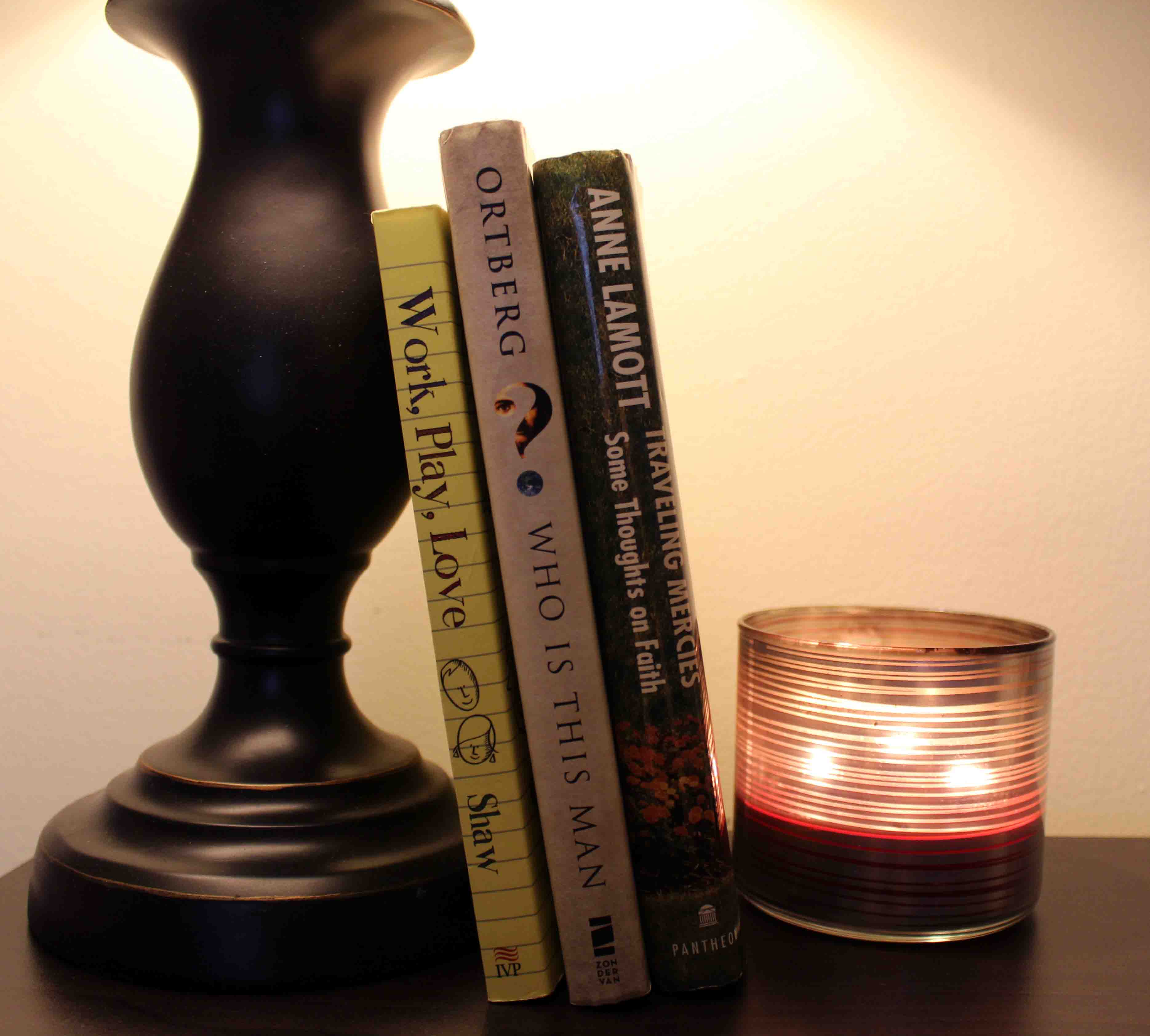 My favorite nonfiction reads of 2015!