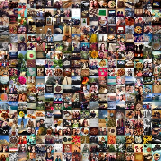 2015 photo a challenge