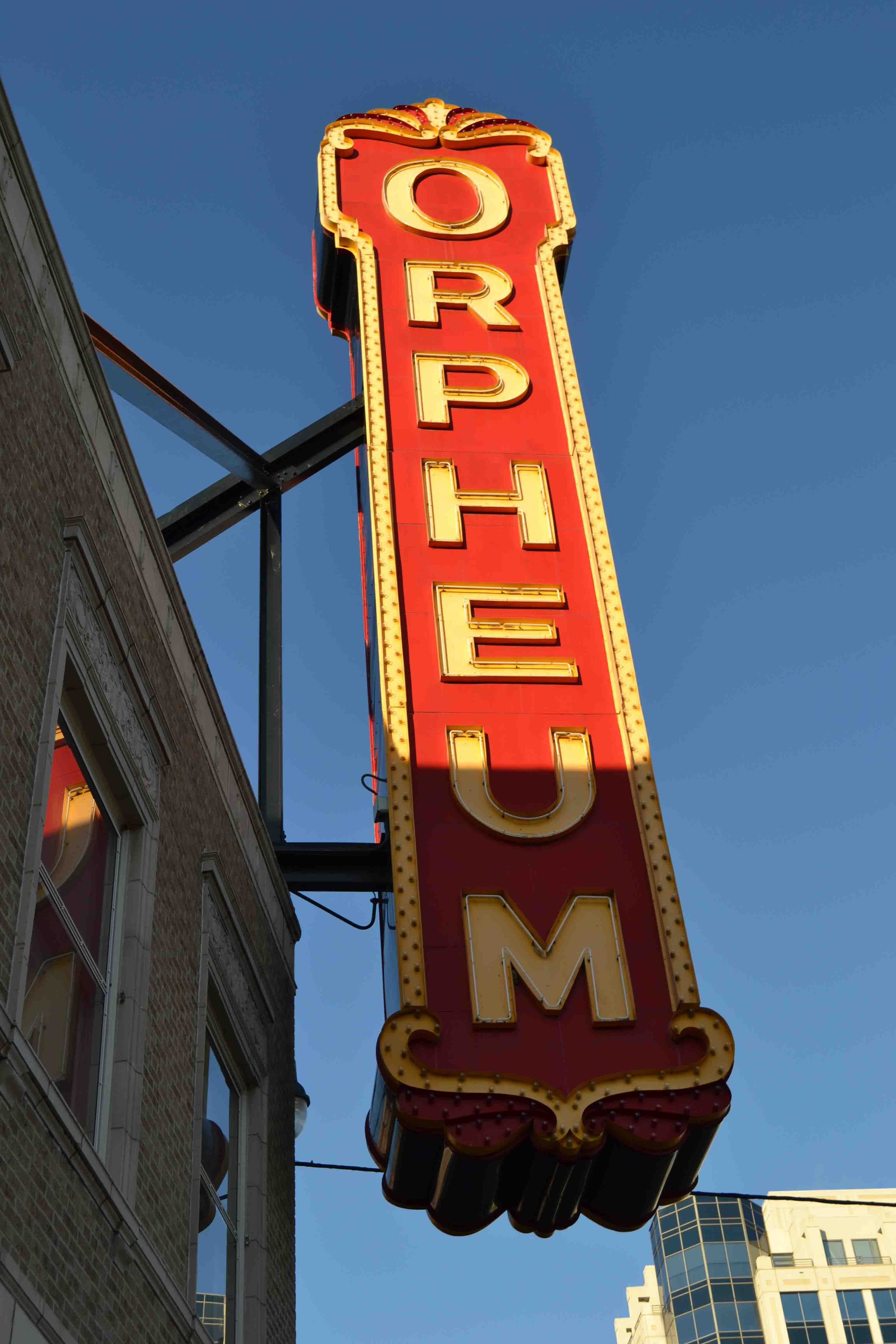 How to spend 48 hours in Memphis, TN