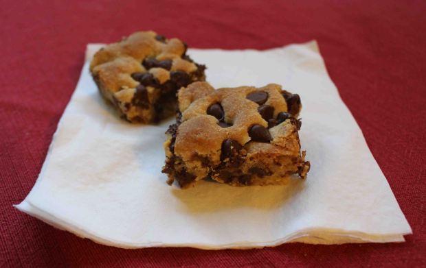 Cookiebars15