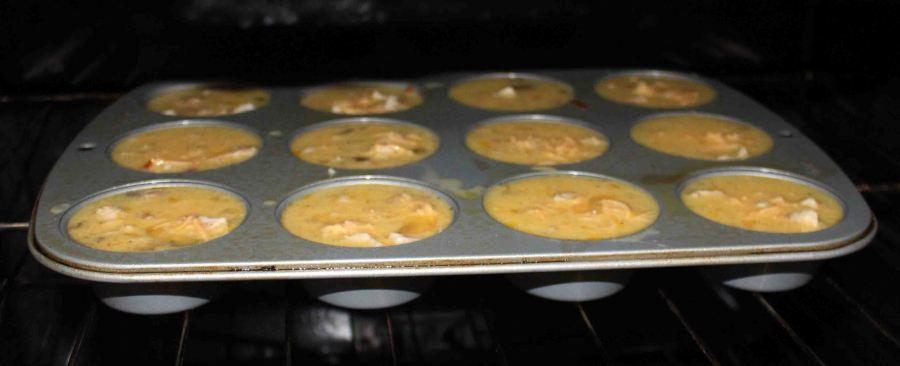 Eggmuffins12