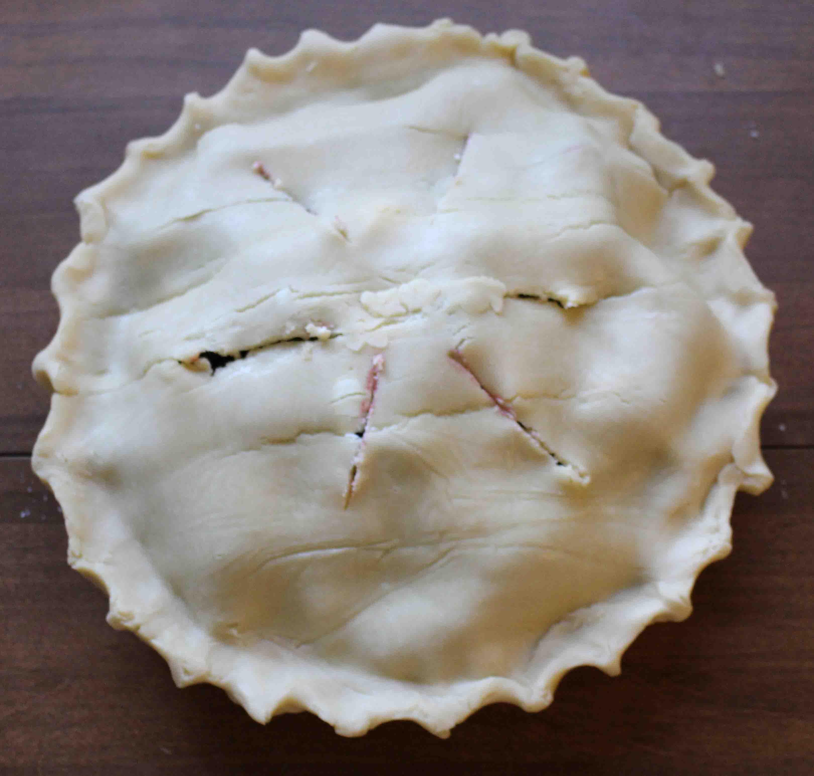 Blackberry pie 08