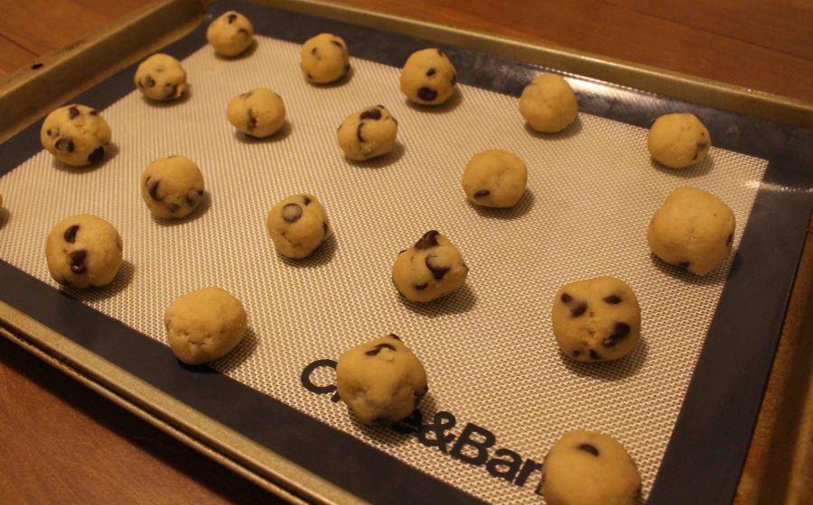 Chocchipcookies07
