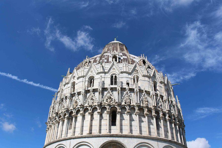 Pisa-00176