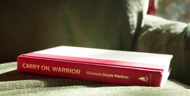 carryonwarrior-2