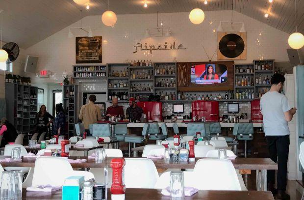 Nashville has some fantastic restaurants! Here's a few of my favorites!