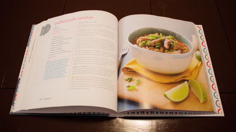 WHole30cookbook-2